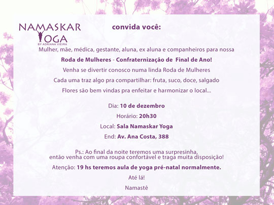 NamaskarYoga-MaterDança