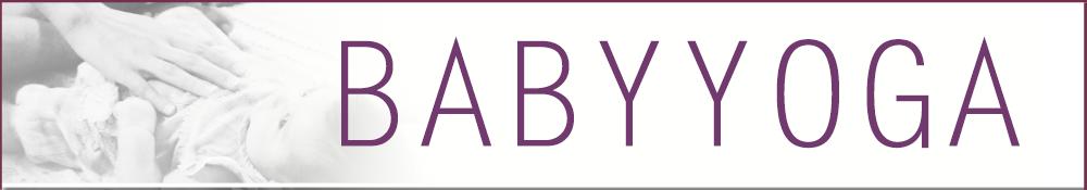 Baby Yoga BabYoga