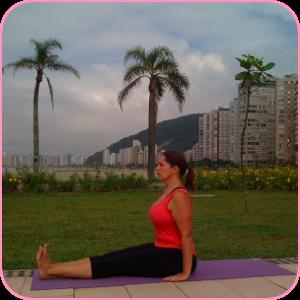 iyengar yoga por delilah king do bks iyengar yoga