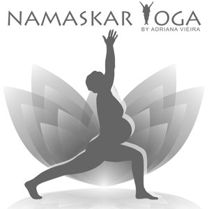 Namaskar Yoga Depoimentos